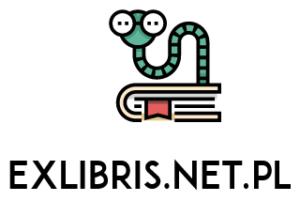 exlibris.net.pl